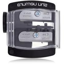 Shu Uemura Double Sharpener