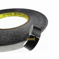 NIUTOP Double Side Adhesive Glue Tape For Repair Touch