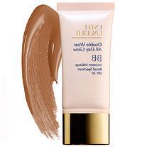 Estee Lauder Double Wear All-Day Glow BB Moisture Makeup
