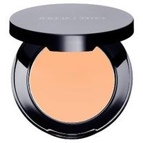 Estee Lauder Double Wear Stay-in-Place High Cover Concealer