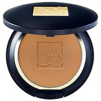Estee Lauder Double Wear Stay-in-Place Powder Makeup Rich