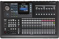 Tascam DP-32SD Pack Digital 32-Track SD Portastudio Portable