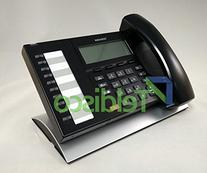 Toshiba DP5022-SD 10 Button Speaker/Display Phone