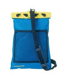 DRY PAK DPG-912 Waterproof Nylon Pack