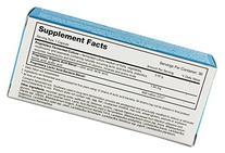 Dr. Ohhira's Probiotics Professional Formula 120 Capsules