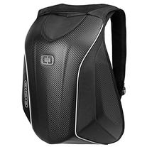 "Ogio No Drag Mach 5 Urban Active Backpack - Stealth / 20.5""H"