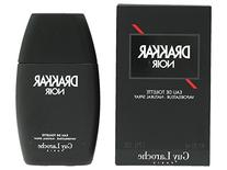 Drakkar Noir By Guy Laroche For Men. Eau De Toilette Spray 6