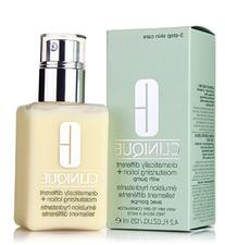 Clinique Dramatically Different Moisturizing Lotion+ with