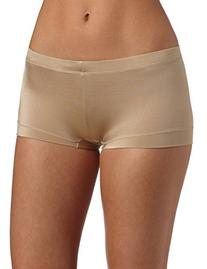 Maidenform Dream Boyshort_Body Beige_5