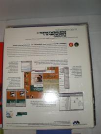 Macromedia Dreamweaver 3, Fireworks 3, Studio, the Complete
