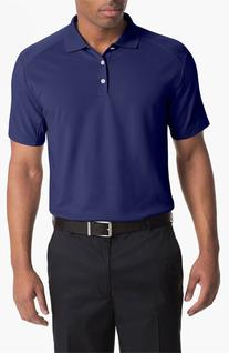 Men's Nike Dri-FIT 'Victory' Golf Polo, Size XX-Large -