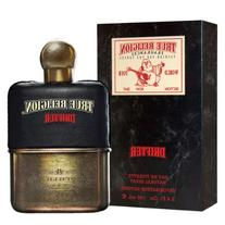True Religion Drifter Cologne by True Religion, 3.4 Ounce