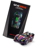Anki DRIVE Expansion Car Spektrix