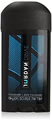 Jordan Drive For Men By Michael Jordan Deodorant Stick