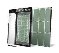 SKLZ Dry-Erase Coaches' Board