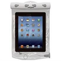 Dry Pak DPT-912W Tablet Case for iPad