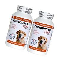 Cosequin® DS Plus MSM 360 Count Joint Health Supplement for