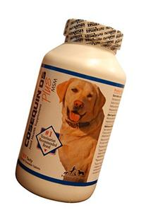 Cosequin DS Plus MSM Joint Health Supplement for Dogs - 180