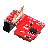 JBtek DS1307 RTC Real Time Clock Module with BAT for