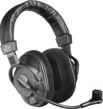 Beyerdynamic DT-297-PV-MKII-250 Headset with Cardioid