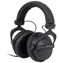 Beyerdynamic DT-770 Pro 32-Ohm Closed Back Reference