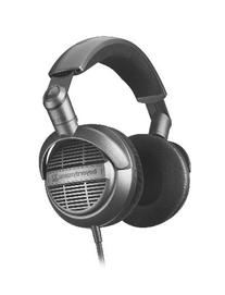 Beyerdynamic DTX 910 Stereo Headphones for Portable and Home