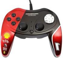 F1 Dual Analog Ferrari F60 Limited Edition