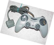 Dual Impact Gamepad Controller for Sony Playstation By