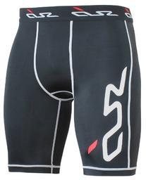 SUB Sports DUAL Kids Compression Shorts - All Season Base