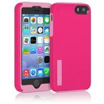 Incipio DualPro Impact Absorbing Hard Shell Case for iPhone