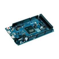 Arduino Arduino Due 65193