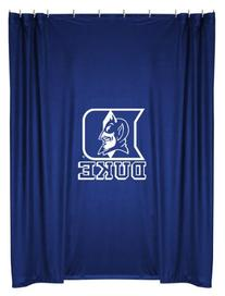 NCAA Duke Blue Devils Shower Curtain