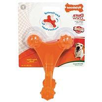 Nylabone Dura Chew Axis Bone Dog Chew Toy
