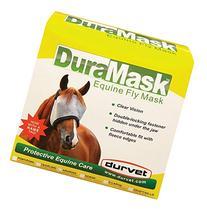 Duramask Fly Mask
