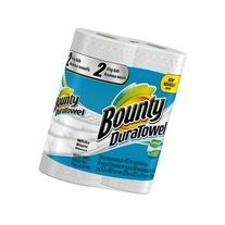 Bounty Duratowel 2 King Rolls