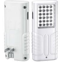 ACDelco Tools RL435 Emergency LED Flashlight