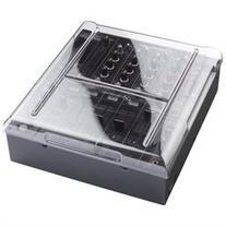 Decksaver Dust Cover for DJM-500 600 700 800 & Xone-62 92