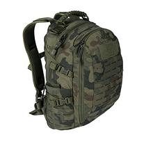 Direct Action Dust Tactical Backpack Polish Woodland