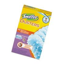 Swiffer Dusters Disposable Cleaning Dusters Refill -