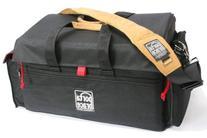 Portabrace DVO-3R Case for Camera and Matte Box