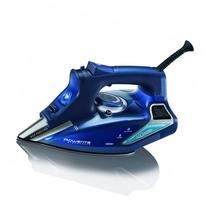 Rowenta DW9280 Steam Force 1800-Watt Professional Digital