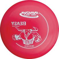 Innova DX Beast Golf Disc,173-175 gram
