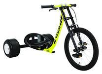 Razor DXT Drift Trike