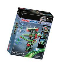 Fischertechnik Dynamic S Building Kit