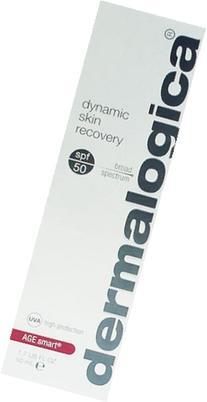 Dermalogica Dynamic Skin Recovery SPF 50 1.7oz New Fresh