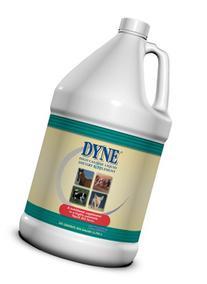 Lambert Kay Dyne High Calorie Liquid Dietary Supplement for