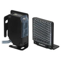 Seco-Larm E-931-S35RRQ Enforcer Indoor/Outdoor Wall Mounted