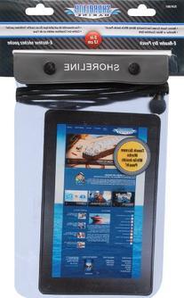 Shoreline Marine E-Reader Dry Pouch