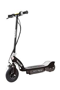 Razor E100 Motorized 24-Volt Electric Rechargeable Ride-On