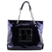 Versace Jeans Couture E1VMBBA4 Womens Synthetic Totes &